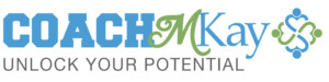 Merikay Hunt Logo