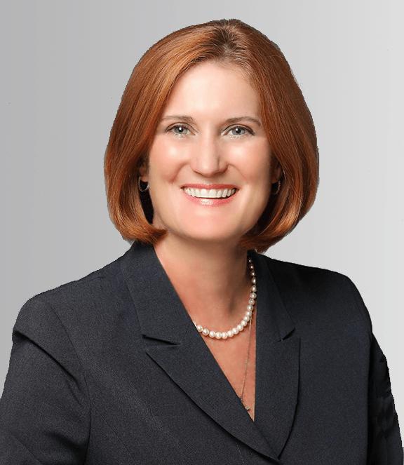 Merikay Tillman, MS