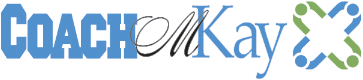Merikay Hunt Mobile Logo