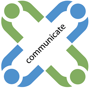 Catalysts for Change Symbol